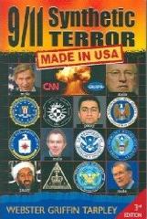 [Image: 911syntheticterror.jpg]