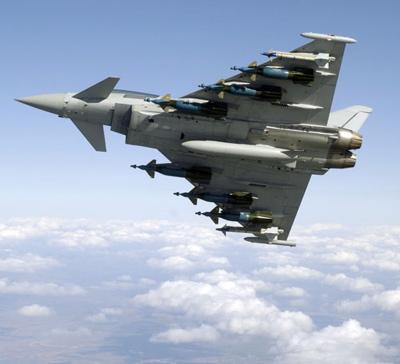 [Image: BAE_Eurofighter_Typhoon.jpg]