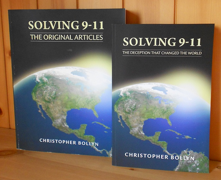 скачать задачник алгебра 10-11 класс мордкович pdf
