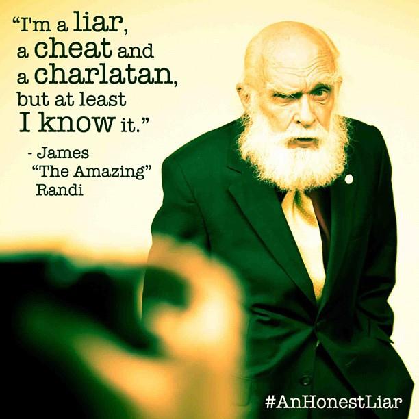 James-Randi-LIAR.jpg