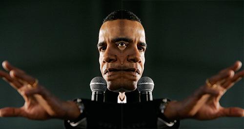 http://www.bollyn.com/public/ObamaTwoFace.jpg