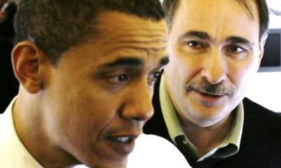 who writes the president obama speeches
