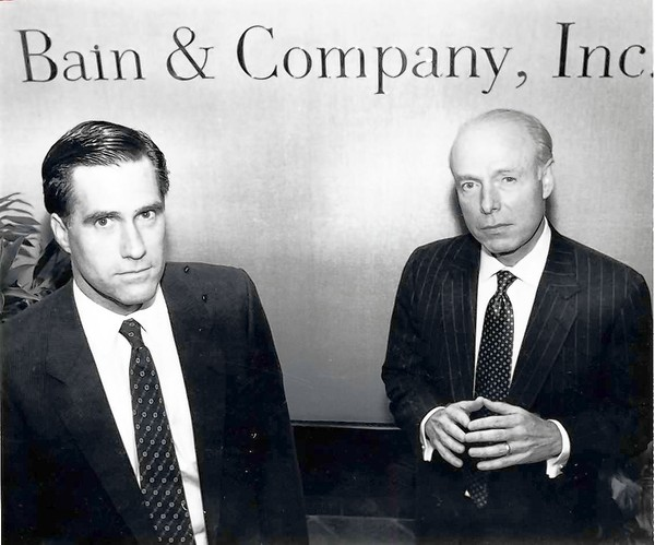 [Image: Romney_at_Bain_1990.jpg]