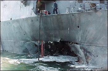 [Image: USS_Cole.jpg]