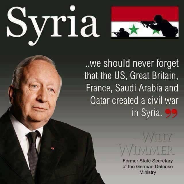 Wimmer_on_Syria