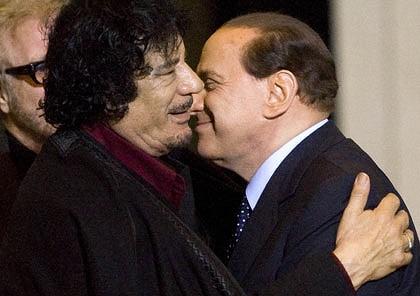http://www.bollyn.com/public/gaddafi2crop-420x0.jpg